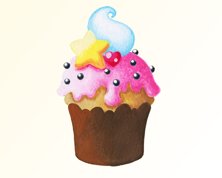 Sweets6